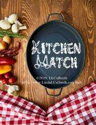 Kitchen Match