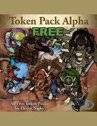 Devin Token Packs 00 to 20 - All Free Token Packs