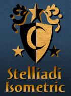 Stelliadi