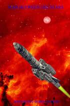War Between The Stars