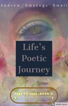 Life's Poetic Journey