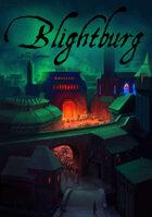 Blightburg