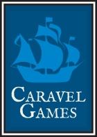 Caravel Games