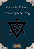 Earthdawn - Der magische Ring (EPUB) als Download kaufen