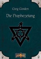 Earthdawn - Die Prophezeiung (EPUB) als Download kaufen