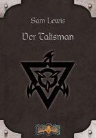Earthdawn - Der Talisman (EPUB) als Download kaufen