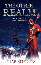 The Other Realm: : Book Three of the Utgarda Trilogy
