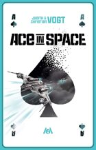 Ace in Space