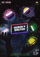 Queer*Welten 02-2020