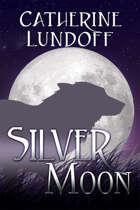 Full Moon Reads [BUNDLE]