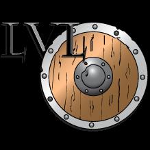 LVL Médiéval