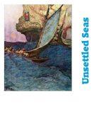 Unsettled Seas