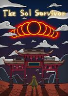 The Sol Survivor: Print Edition
