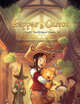 Pepper&Carrot - Book 2: The Witches of Chaosah