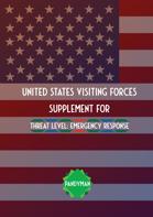 Threat Level: Emergency Response USVF Supplement