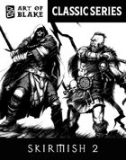 Classic Stock Art - Skirmish 2