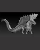 RPG Fantasy Dragon 10