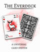 The Everdeck