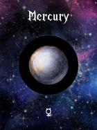 Island Time Wellness® Astrology Cards Full Deck | Poker 80 | ADD DECK BOX