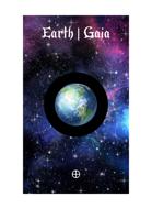 Island Time Wellness® Astrology Cards Pro Edition [No Keywords] Tarot Sized | 80 Card Deck