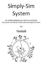 Simply-Sim System