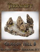 Craggy Hill B