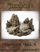 Craggy Hill C