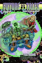 Future Sci-Fi Tales 2020