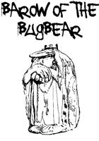 Barrow of the Bugbear