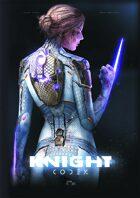 Knight - Codex V1.5