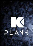 Knight - Plans