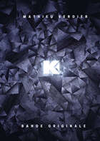 OST Knight
