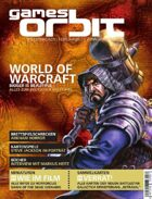 GamesOrbit #01