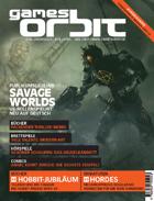 GamesOrbit #14