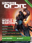 GamesOrbit #08