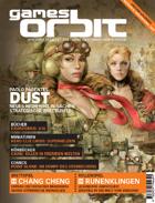 GamesOrbit #07