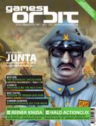 GamesOrbit #05