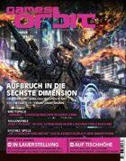 GamesOrbit #63