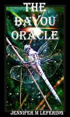 The Bayou Oracle Deck