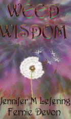 Weed Wisdom Oracle Deck