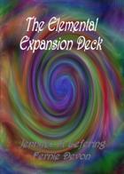The Elemental Expansion Deck