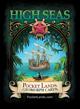 Pocket Lands: High Seas