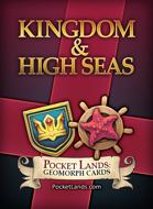 Pocket Lands: KINGDOM & HIGH SEAS [BUNDLE]