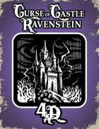 Curse of Castle Ravenstein