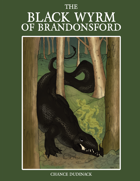 The Black Wyrm of Brandonsford