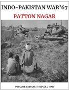 OBSCURE BATTLES 2 - COLD WAR - Scenario#5 Patton Nagar