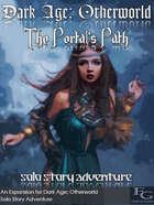 Dark Age: Otherworld - The Portal's Path
