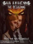 Gaia Awakening - The Beckoning