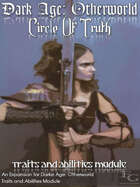 Dark Age: Otherworld - Circle Of Truth
