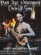 Dark Age: Otherworld - Circle Of Song